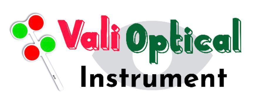 ValiOptical
